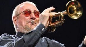 STJEPKO GUT (trumpeter) – Presentation (CV)
