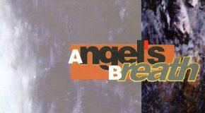 MILAN MLADENOVIĆ / MITAR SUBOTIĆ SUBA – Angel's Breath