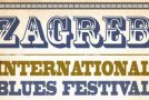 VARIOUS – ZAGREB INTERNATIONAL BLUES FESTIVAL – FIRST 10 YEARS (2010 – 2019)