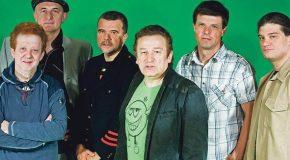 PRLJAVO KAZALIŠTE – 30 godina od koncerta na Trgu, Arena Zagreb