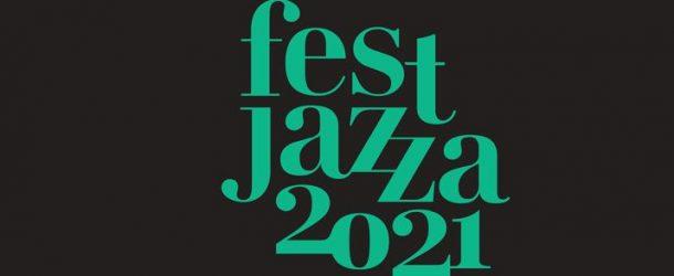 7. FEST JAZZA KOPRIVNICA – 09. i 10.07.2021.