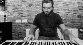 LEON BRENKO – From Now On