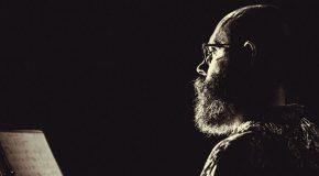 PAUL KEMPF – Biografija